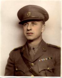 Walter Alfred Cunningham