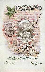 HitchcockXmas1917-1