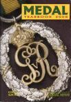 Ref_MedalYearbook001