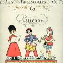 LesMusiquedelaGuerre001
