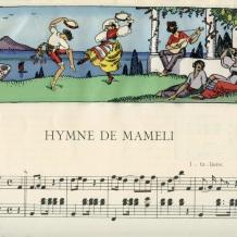 LesMusiquedelaGuerre010