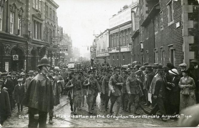 Croydon_Territorials001