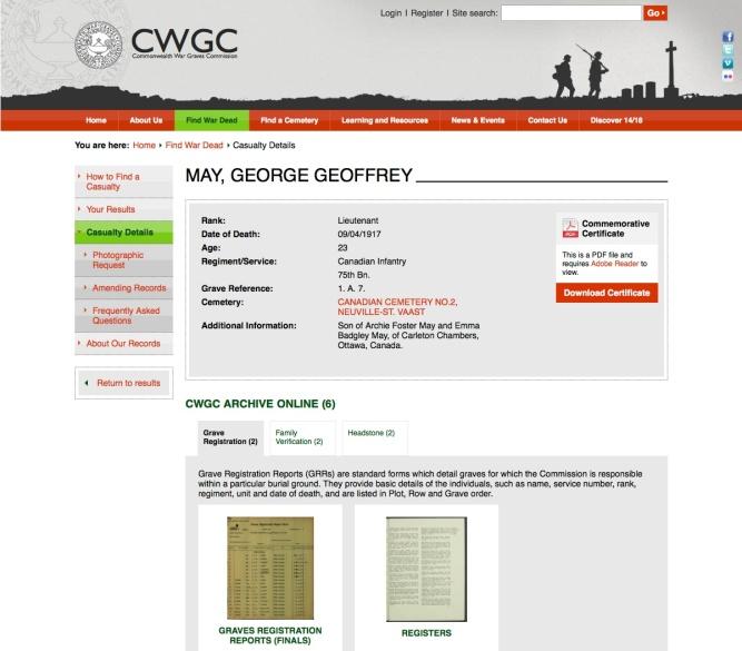 CWGC_GGMay
