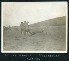 Valcartier001