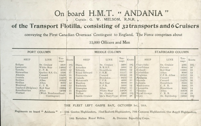 Andania_pamphlet001