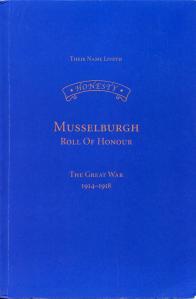 MusselburghRoH001