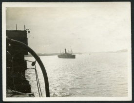 St_Lawrence001