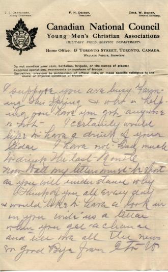April 22, 1915 page 2