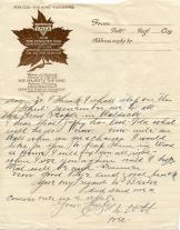Dec 6, 1915 page 4