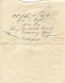 Dec 6, 1915 page 5