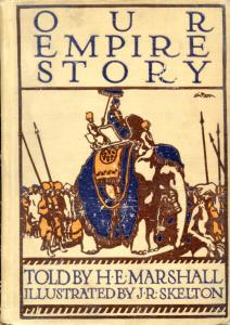 EmpireStory001