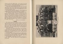 1912 King Edward High School Yearbook p57