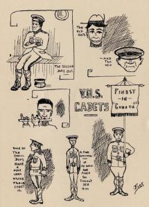 VHS_Cadet_Cartoon