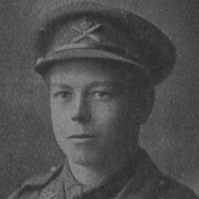 Bolton, Herbert Frederick