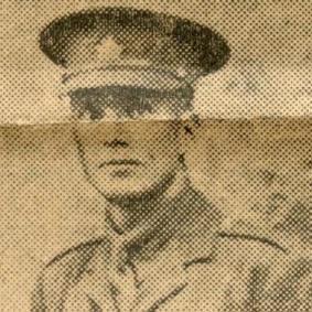 Dunn, Frank Mewbourne