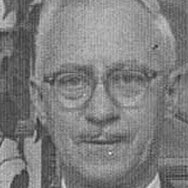 Marsh, John Paul