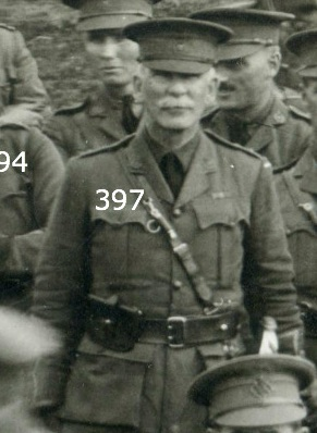 Lt-Col.