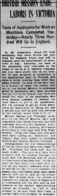 British Colonist, 10 July 1915 (Source: http://britishcolonist.ca)