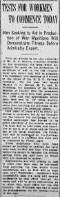 British Colonist, 6 July 1915 (Source: http://britishcolonist.ca)